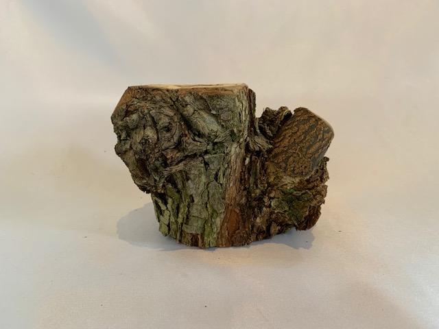c-wood-m 8301518