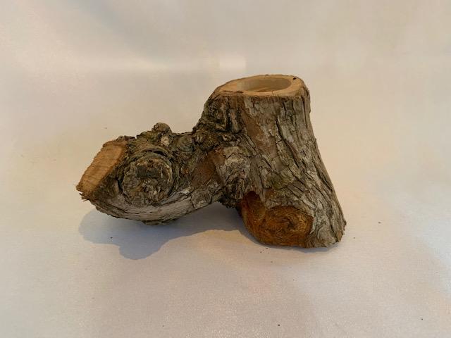 c-wood-m 8301527