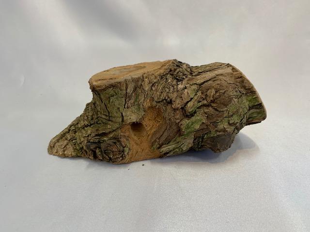 c-wood-m 8301547