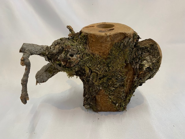 c-wood-L-8301557