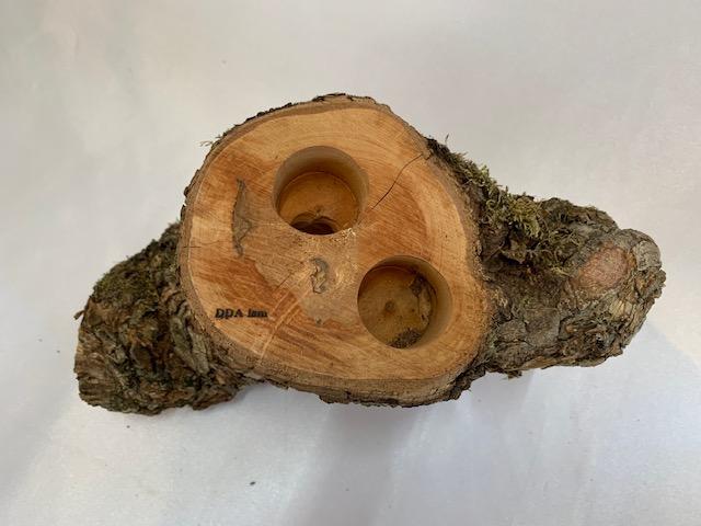 c-wood-k-8301617