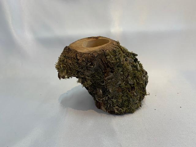 c-wood-m 10051413