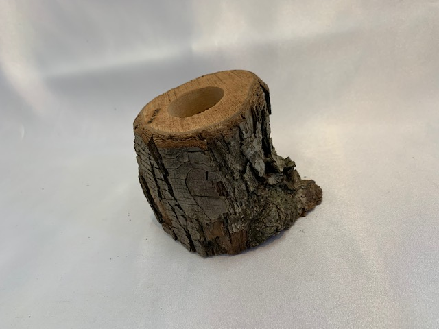 c-wood-m 10051441