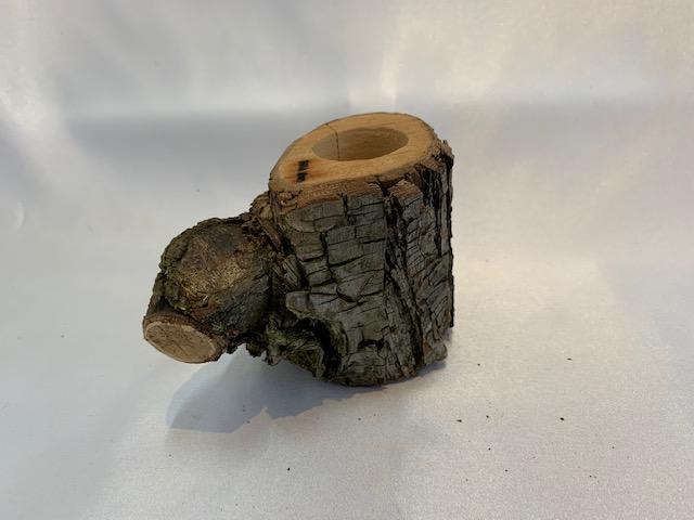 c-wood-m 10051456