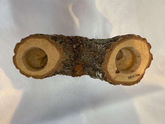 c-wood-L-10051539