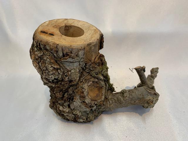 c-wood-L-10051614